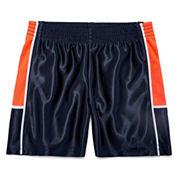 Okie Dokie Pull-On Shorts Boys