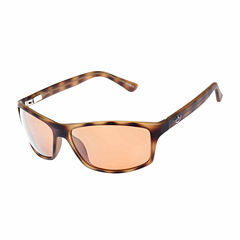 Dockers Polarized Sunglasses