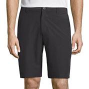 Columbia Chino Shorts