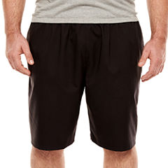 The Foundry Big & Tall Supply Co. Workout Shorts
