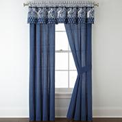 Allie 2-Pack Curtain Panels
