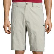 ZeroXposur® Rush Zip-Pocket Shorts