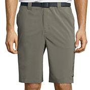 ZeroXposur® Water Cargo Shorts