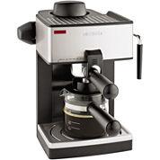 Mr. Coffee® Café Espresso Maker