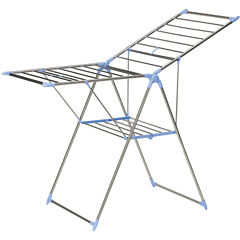 Household Essentials® Gullwing Drying Rack