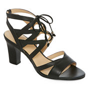 Liz Claiborne Tamara Womens Shoe
