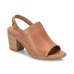 Eurosoft Minoa Womens Heeled Sandals