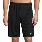 Nike Workout Academy Dry Short