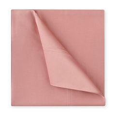 Williamsburg 400tc Cotton Sheet Set with Bonus Pillowcases
