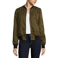 Alyx Bomber Jacket