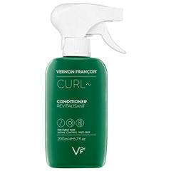 Vernon Francois Curl~ Conditioner