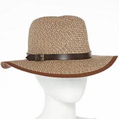 Mixit Panama Hat