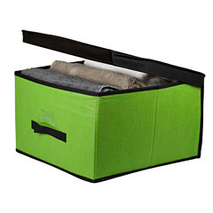 Sunbeam Storage Box