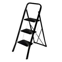 Home Basics Ladder