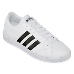 Adidas Baseline Womens Athletic Shoes