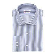 Van Heusen® Long-Sleeve Flex Collar Dress Shirt
