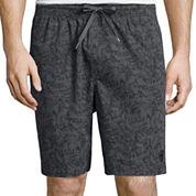 Vans® Cruiser Shorts