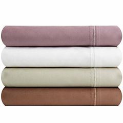 Softesse™ 600tc Wrinkle Resistant Sheet Set
