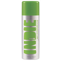 INDIE HAIR® Gel no.mixitstrong - 4.75 oz.