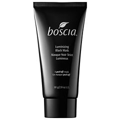 boscia Luminizing Black Mask