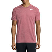 Nike Short Sleeve Thermal Top