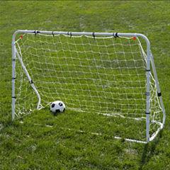 Lion Sports 3 N 1 Soccer Goal 6' X 4'