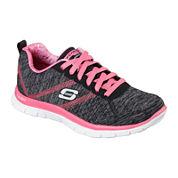 Skechers® Pretty City Womens Sneakers