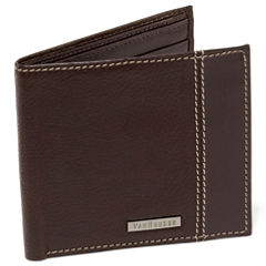 Van Heusen® Slim Wallet