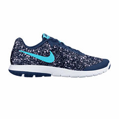 Nike Flex Experience Run 6 Prem Womens Running Shoes