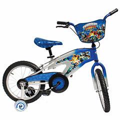 Street Flyers Skylanders Boys' Bike