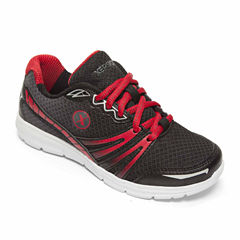 Xersion Pivotal 2 Boys Running Shoes - Little Kids