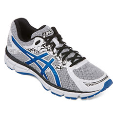 ASICS® Mens Excite 3 Running Shoes