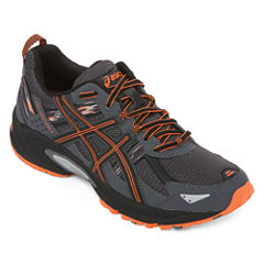 ASICS® Mens Venture 5 Running Shoes