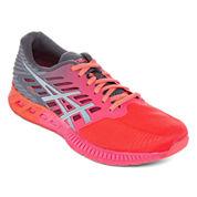 ASICS® fuzeX Women's Athletic Shoes