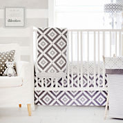 My Baby Sam Imagine 3-pc. Baby Bedding