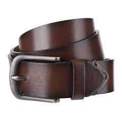 Arizona Cut-Edge Brown Belt
