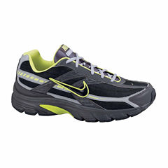 Nike Initiator Mens Running Shoes