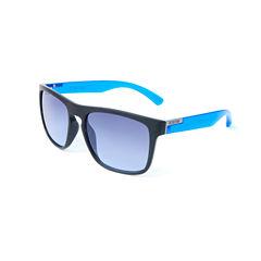 Zoo York Sunglasses