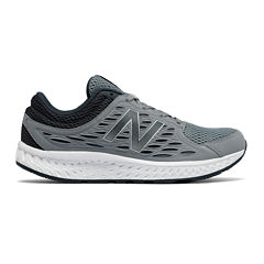 New Balance 420 Mens Running Shoes Extra Wide