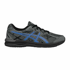 Asics Endurant Mens Running Shoes
