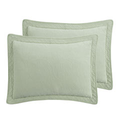 Williamsburg Richmond Pillow Sham