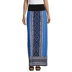 Alyx A-Line Skirt