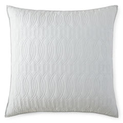 Eva Longoria Home Mireles Euro Pillow