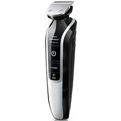 Norelco Face and Head Multi Groomer