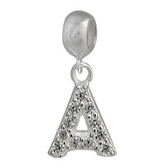 Forever Moments™ Cubic Zirconia