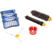 iRobot® Roomba 600 Series Robot Replenishment Kit
