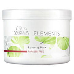 Wella® Elements™ Renewing Mask - 5.07 oz.