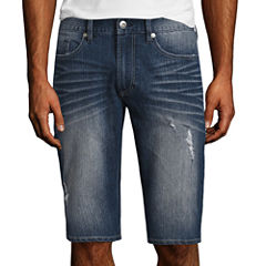 i jeans by Buffalo Denim Shorts