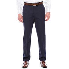 Men's Van Heusen Flex Slim-Fit Suit Pants