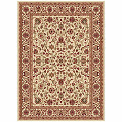 Tayse Sensation Ventura Rectangular Rugs